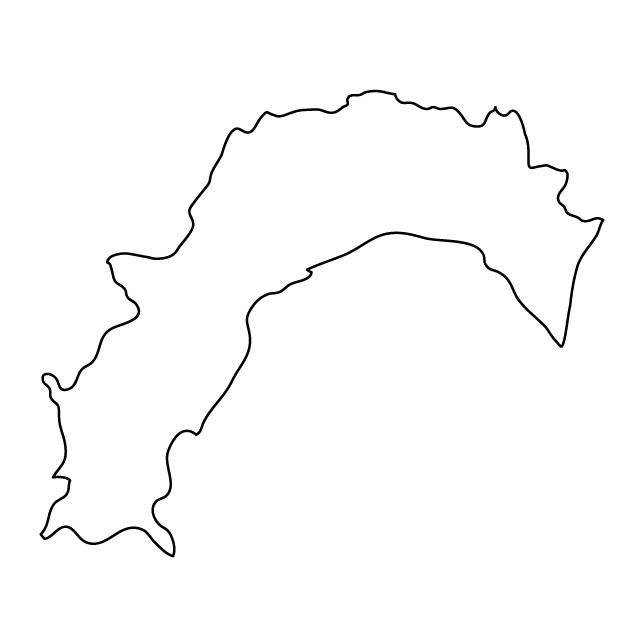 高知県の施設園芸情報一元化について