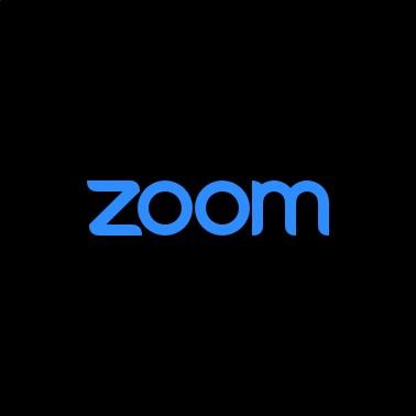 ZOOMによるオンライン無料相談(30分)を開始しました